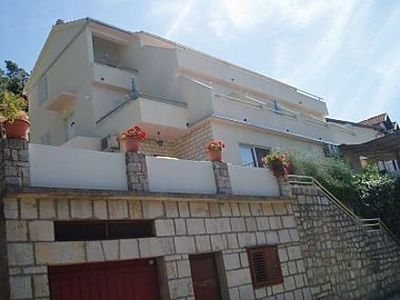 Photo for 1BR Apartment Vacation Rental in Ubli