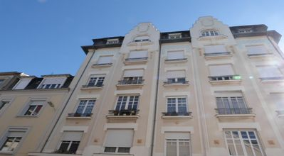 Photo for 1BR Studio Vacation Rental in Angers, Pays de la Loire