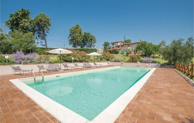 Photo for 4 bedroom accommodation in Narni TR