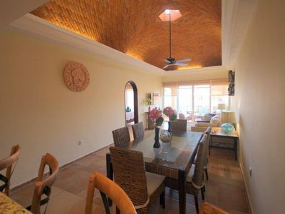 Photo for 2BR Condo Vacation Rental in Puerto Aventuras (4), QROO
