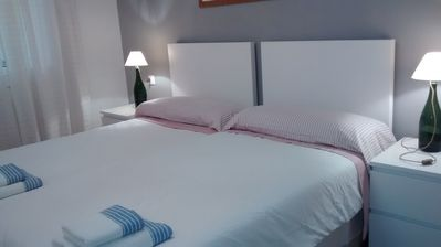 Photo for Nice apartment in historical center