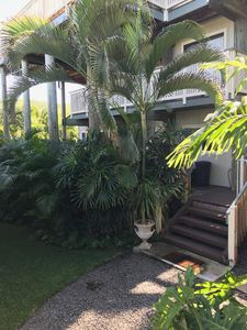 Photo for 3BR House Vacation Rental in Kaneohe, Hawaii