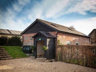 Photo for 1 bedroom accommodation in Abbotstone