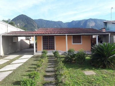 Photo for Holiday Homes, Weekends Within The Address Of The Prai
