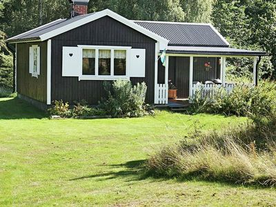 Photo for 6 person holiday home in OSKARSHAMN
