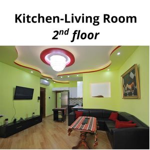 Photo for 2 bedrooms - Lovers' Park