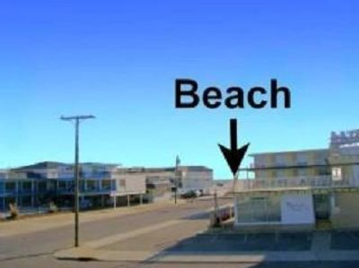 Photo for Single Familly House, Steps to Beach,3 Car Parking(rent to family, or age 25+)