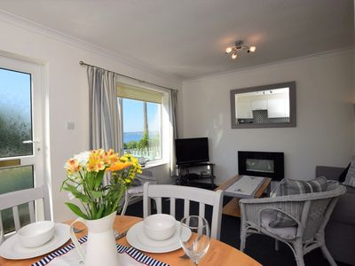 Photo for 2 bedroom Bungalow in Brixham - BX079