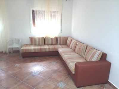 Photo for Residence Al Kasaba Oued Laou 4125