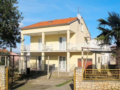 Photo for Apartment Brdar  in Rovinj, Istria - 4 persons, 1 bedroom