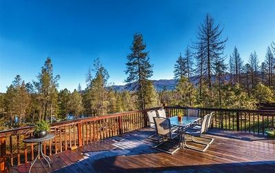 Photo for Poppy Lake Cottage - Yosemite/Mariposa NEW LISTING