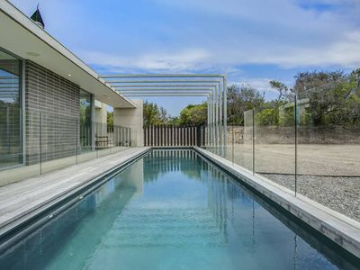 Photo for 4BR House Vacation Rental in Fingal, VIC