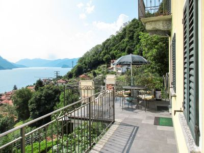 Photo for Apartment Casa Bel Sit (AQS200) in San Siro - 4 persons, 2 bedrooms