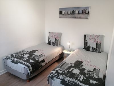 Photo for COLMAR CENTER APARTMENT WITH ALL COMFORT