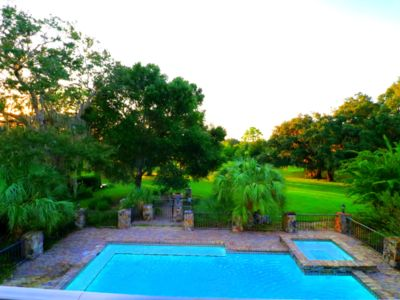 Photo for 6BR House Vacation Rental in Haines City, Florida