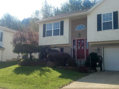 Vrbo | Dry Ridge, KY Vacation Rentals: house rentals & more