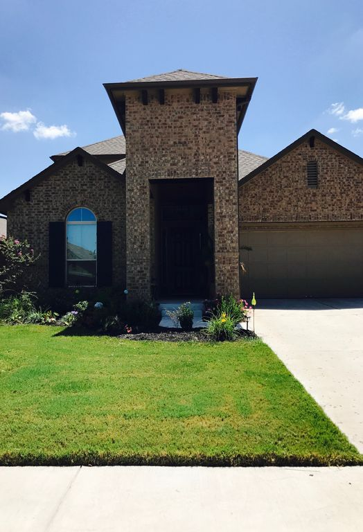 Your Home Away From Home In The Austin Area Pflugerville