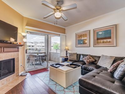 Photo for Gorgeous Phoenix Condo