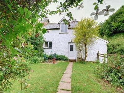 Photo for Old farmhouse in Parracombe, close to beautiful nature of Exmoor