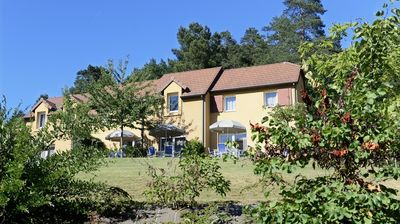 Photo for 1 bedroom accommodation in Sarlat la Canéde