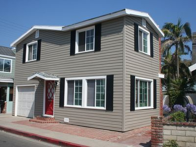 Photo for Absolute Best Value in Newport Beach!
