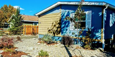 Photo for 3 BEDROOM 2 BATH OFFICE 1680 SQ. FT. HOME