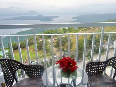 Photo for Your Home in tagaytay