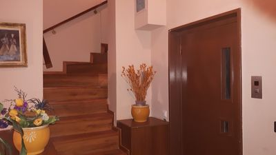 Photo for 1BR Studio Vacation Rental in Melissia