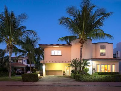 Photo for Luxurious Home in Vallarta, Residencial el Tigre