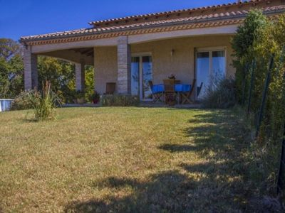 Photo for Gite Ambres, 3 bedrooms, 6 persons