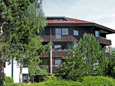 Photo for Apartment Ferienwohnpark Immenstaad in Immenstaad - 4 persons, 1 bedrooms