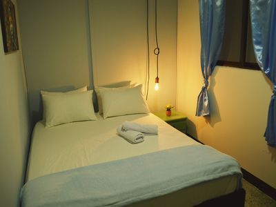 Photo for Warm room in Laureles 3 minutes away from la 70 st
