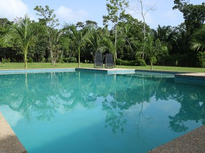 Photo for 1BR House Vacation Rental in Belmopan, Cayo District