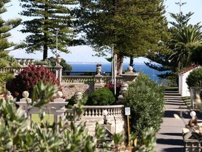Photo for Cottesloe Views Apartments - Discounted rates! From $128 per night