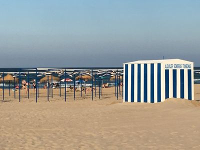 Photo for Travel Habitat Playa de Gandía. - Apartment for 4 people in Gandia