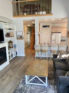 5br House Vacation Rental In Michigan City Indiana 324781 Agreatertown