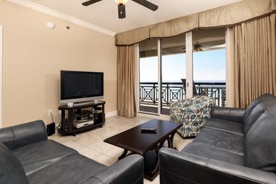 Welcome to Paradise! - Gorgeous 3BR/3BA with Bunk Room with amazing views
