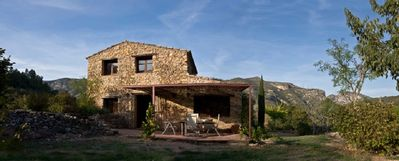 Photo for Self catering Cal Corneta for 8 people