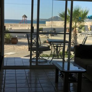 Photo for Viva 41 Ocean View, Closest Unit to Beach,  Pool, Tennis,