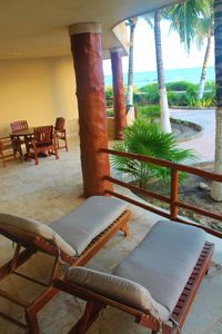 Photo for 2BR Condo Vacation Rental in Mahahual, QROO