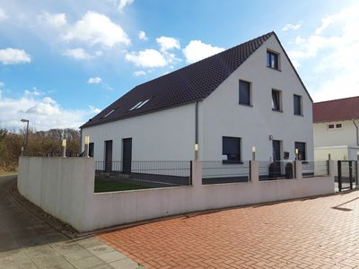 Photo for Apartment in Katrin-Sello-Weg 79