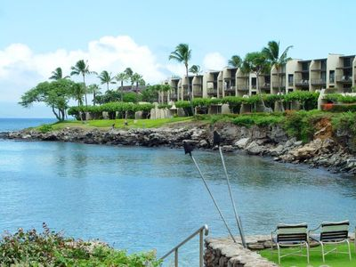 Photo for Starting at $197 Nightly. Maui's best kept secret