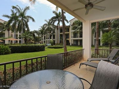 Photo for Luxury Lifestyle Pacifico condo L-1204