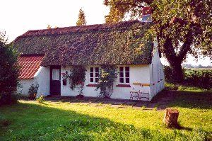 Photo for 2BR Farmhouse Vacation Rental in Norden, Ostfriesland
