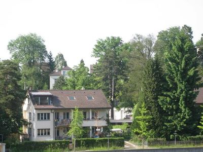 Photo for Apartment Lucerne for 2 persons with 1 bedroom - Holiday