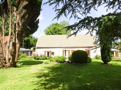 Photo for holiday home, Bazenville  in Calvados - 4 persons, 2 bedrooms