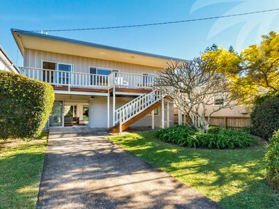 Photo for 3BR House Vacation Rental in Blueys Beach, NSW