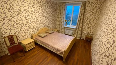 Photo for Apartment in the center of Tula