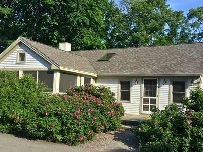 Photo for 3BR/2BA Walkable To Everything In Ogunquit!