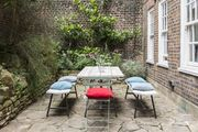 London Home 542, You will Love This Luxury 2 Bedroom Holiday Home in London, England - Studio Villa, Sleeps 4